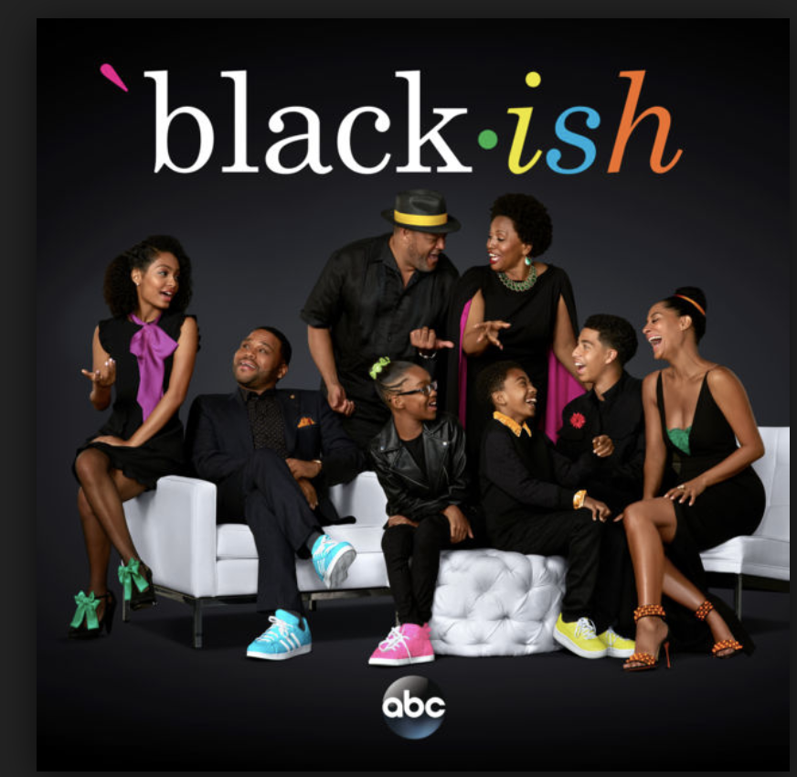 Blackish.png