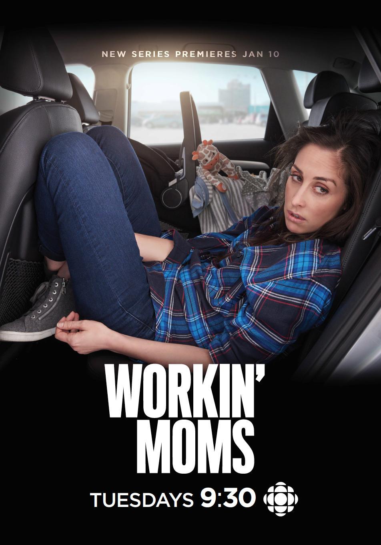 workin moms.jpg