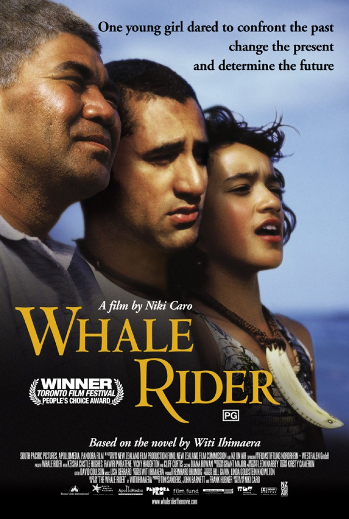 whale_rider_campA_lowres_0.jpg
