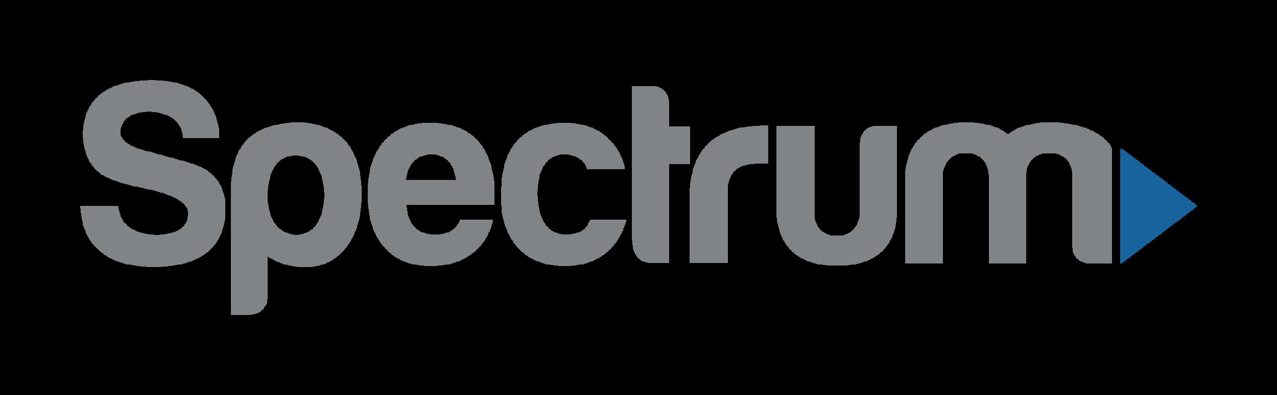 Spectrum - Logo 2018.png