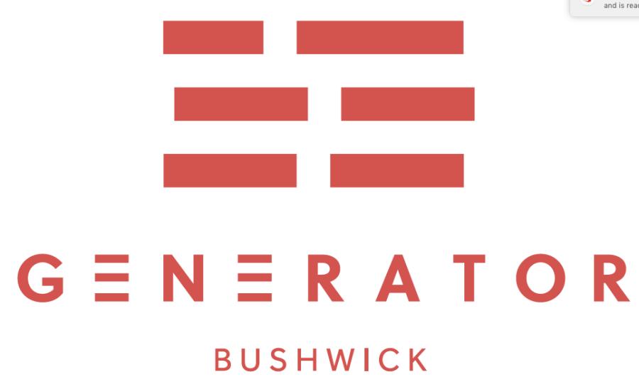 bushwick generator.png