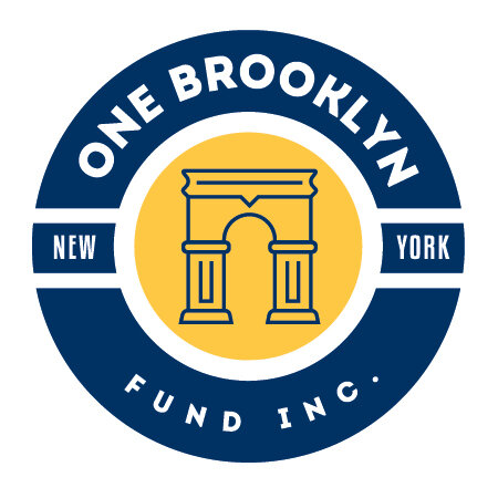 OBFI_logo.jpg
