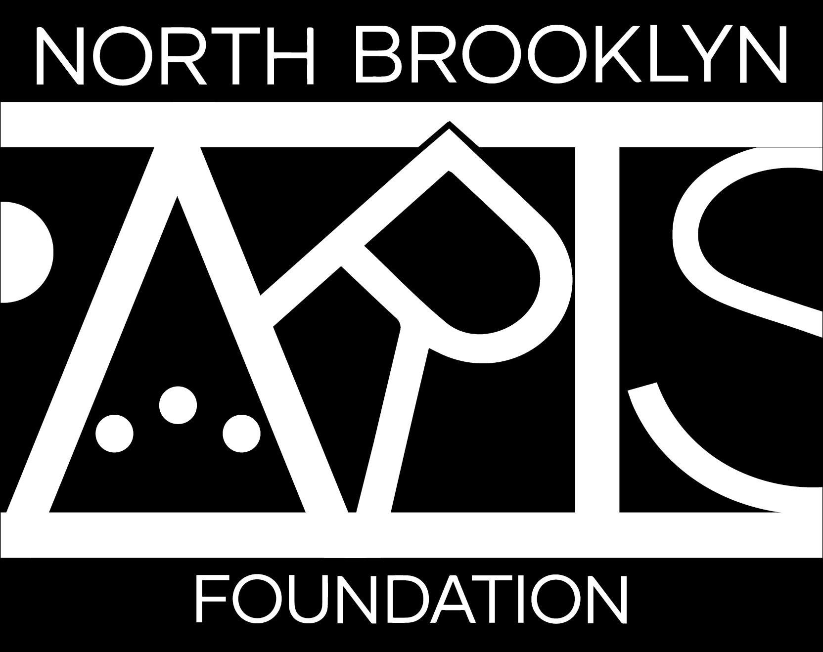 North Brooklyn Arts.png