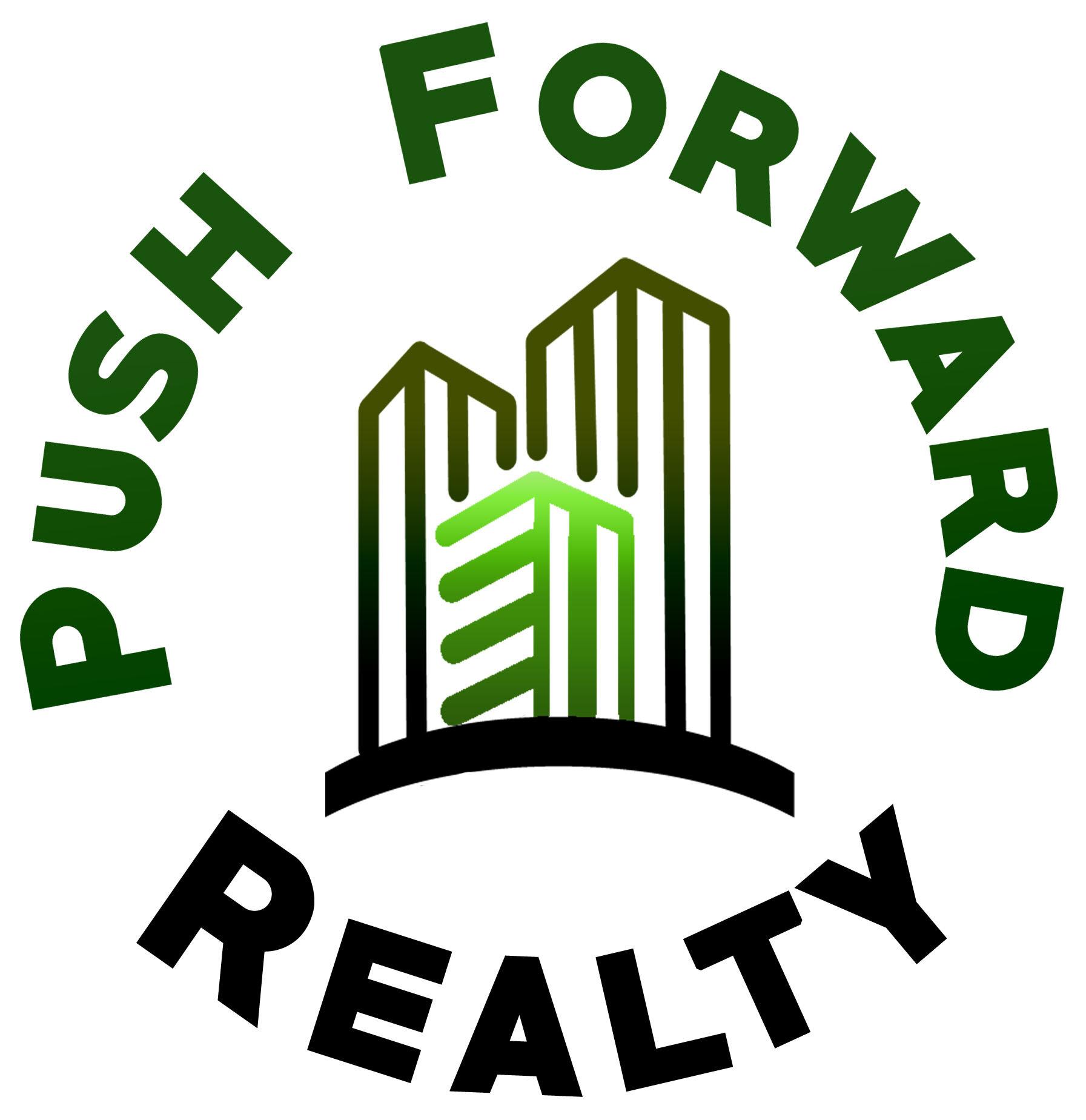 Push Forward Realty (White Backround).jpg