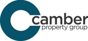 camber_logo_blue.jpg