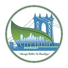 city_fresh.jpg