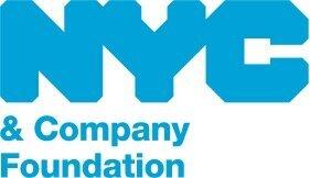 NYC_Foundation.jpg
