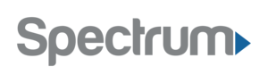 Spectrum+-+Logo+2018.png