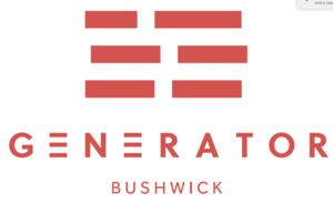 bushwick+generator.png