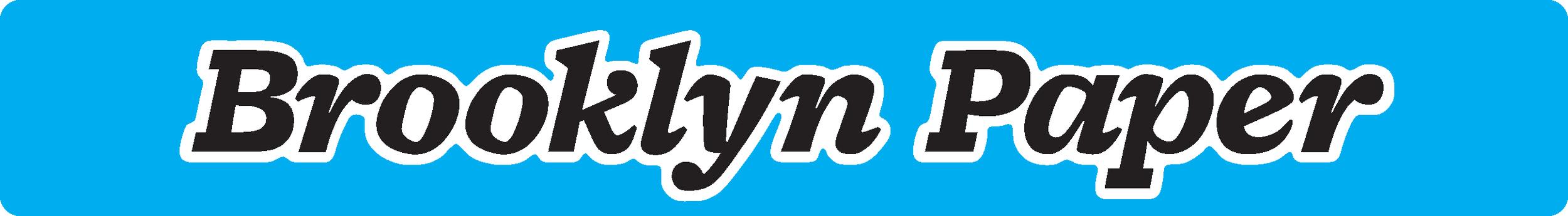 BrooklynPaper_logo (1).png
