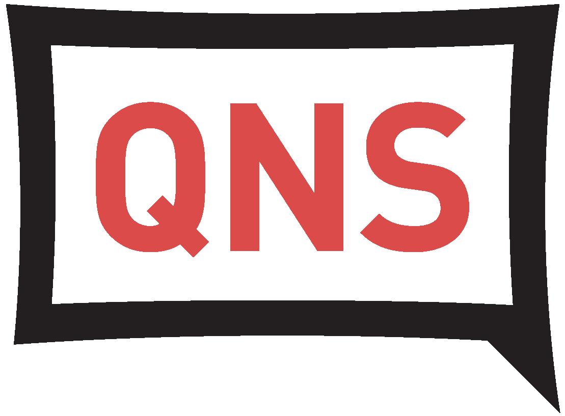 QNS Logo (2).png