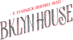 BKhouse hotel logo.png