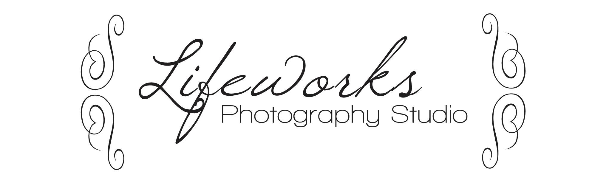 Lifeworks Photography Studio