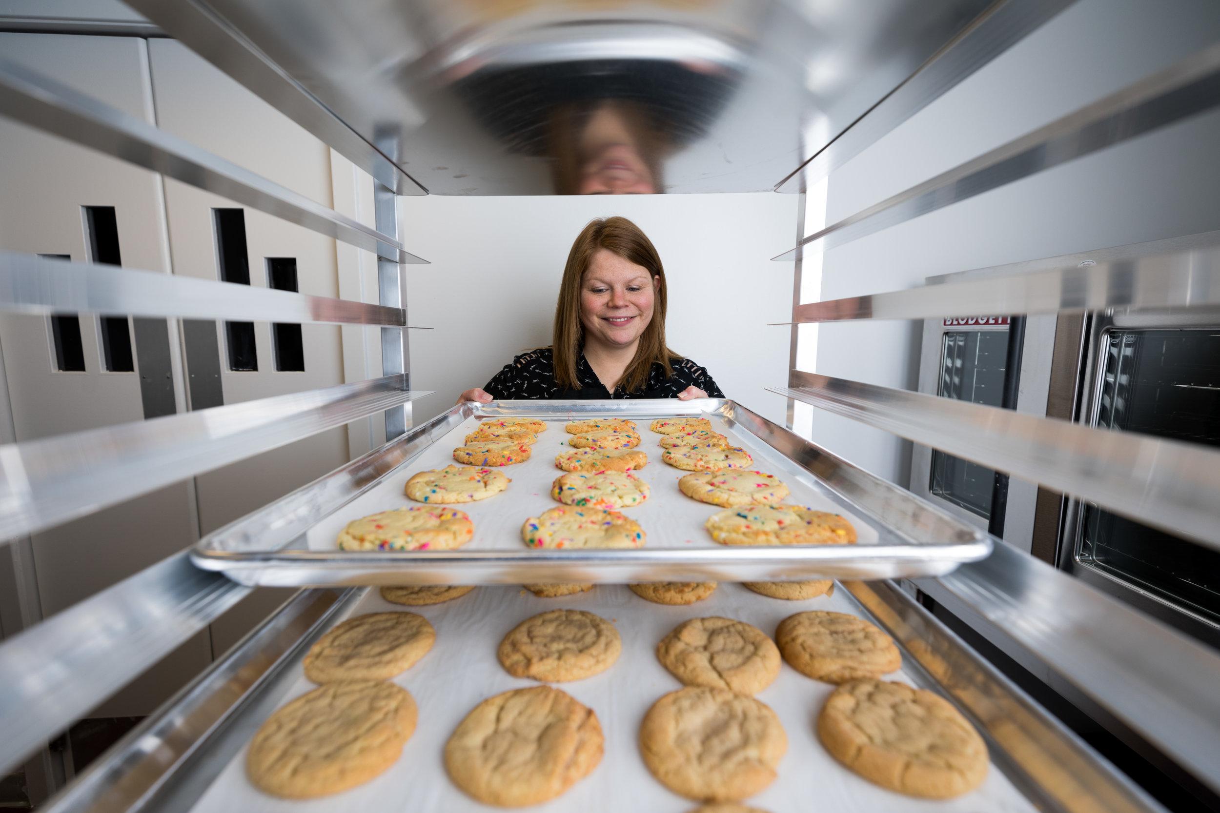 Sunshine Bakery 0001.jpg
