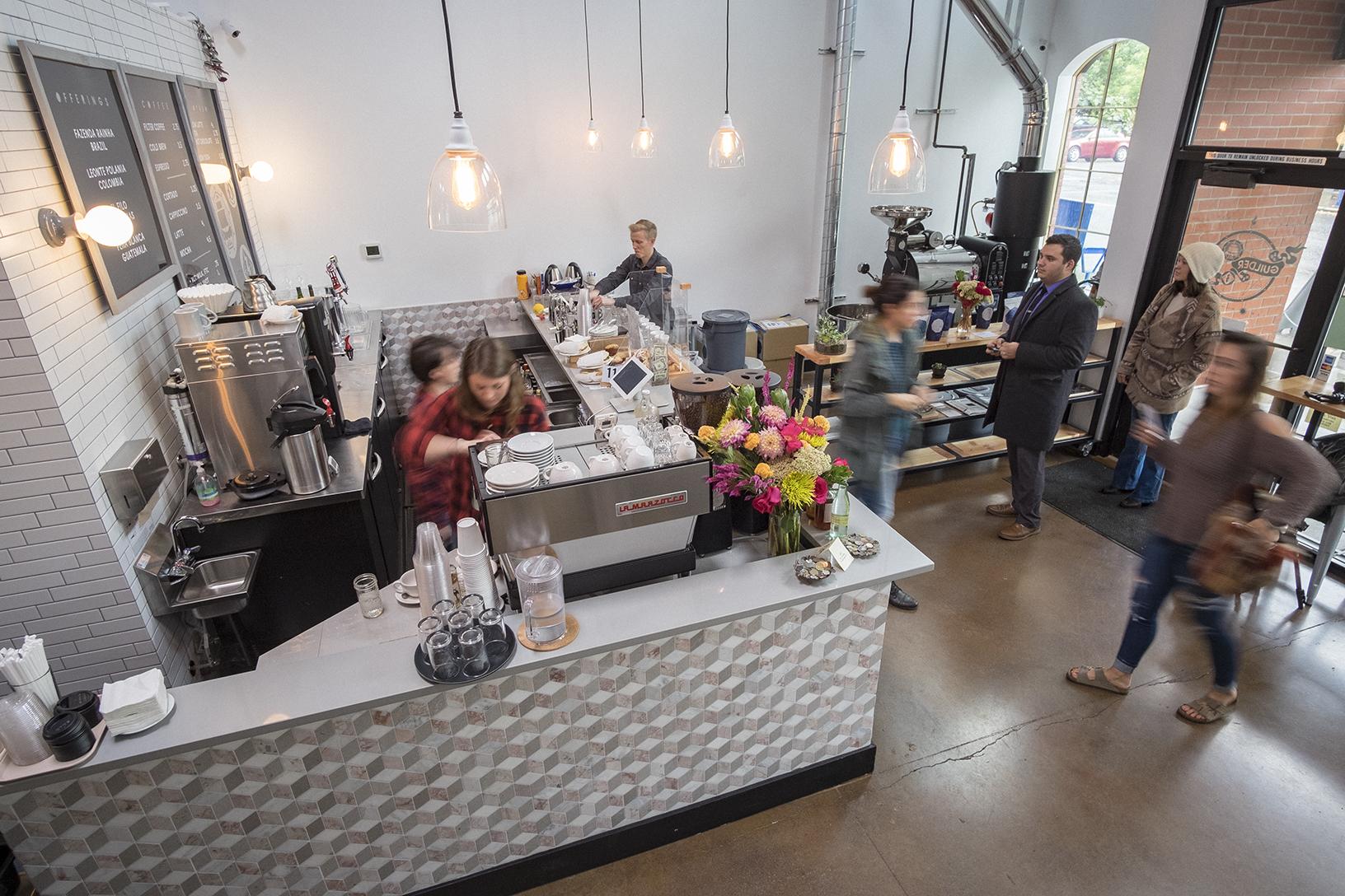 Guilder+Coffee+&+Bar.jpeg