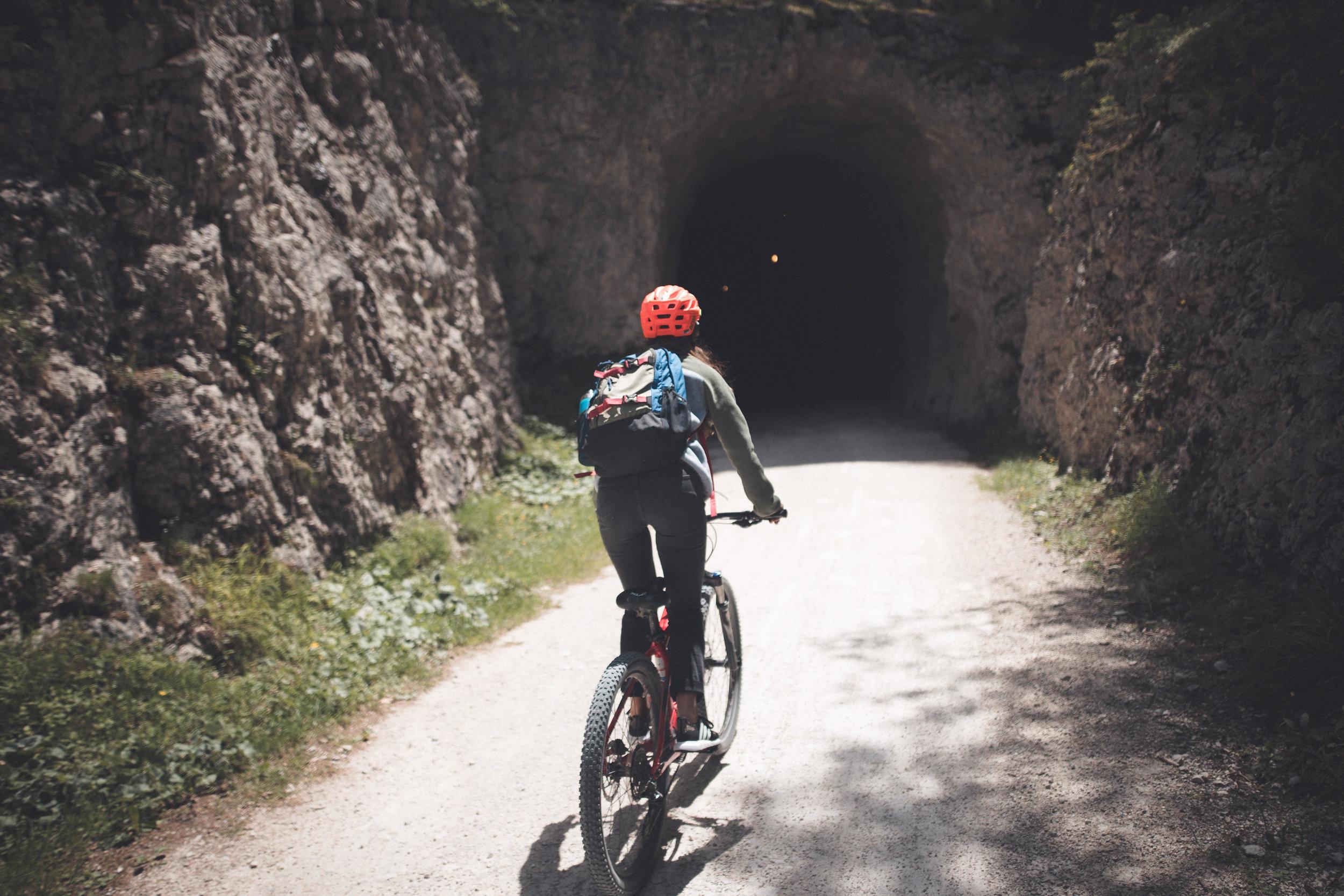 MeganKee_bike.jpg