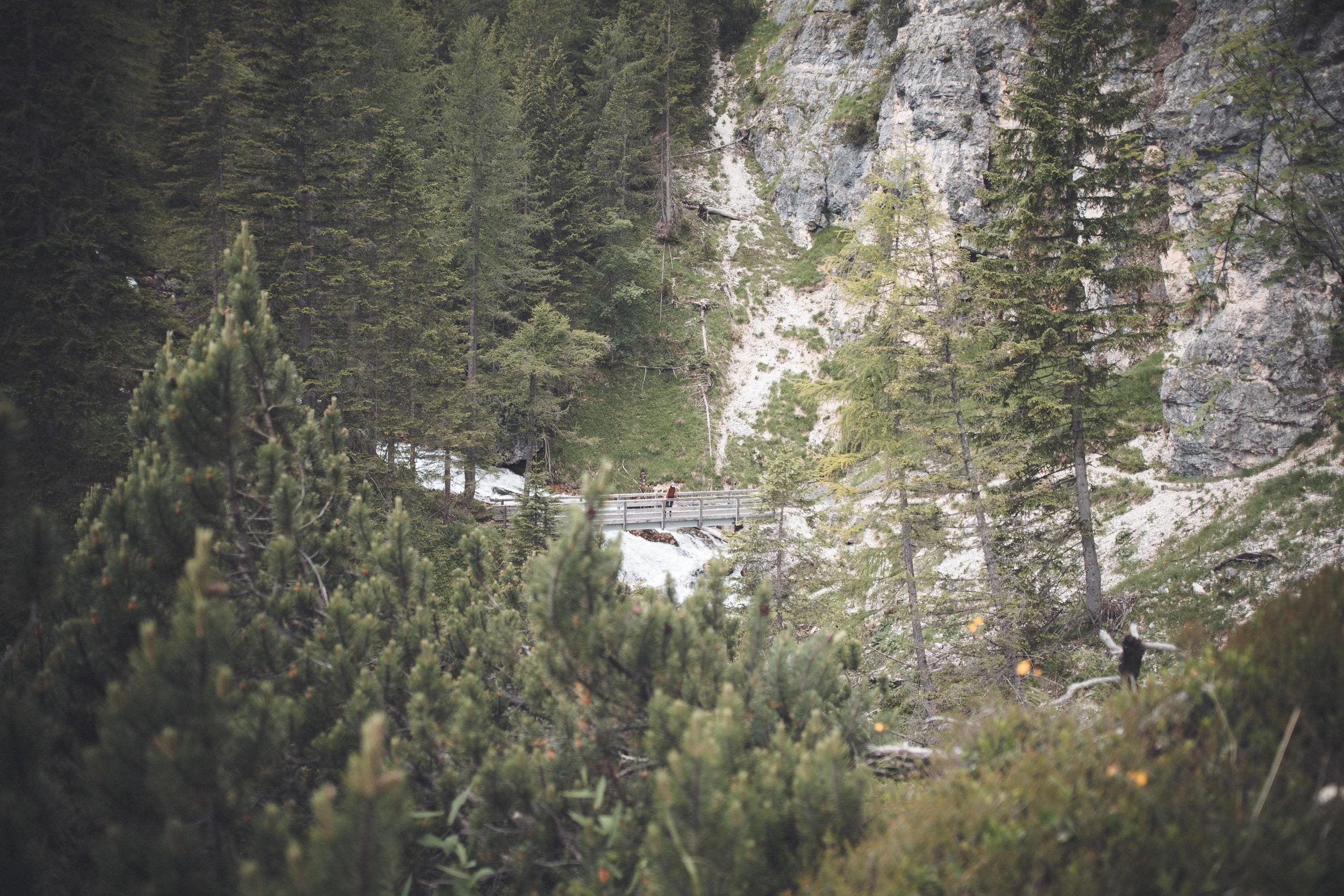 MeganKee_Dolomites.jpg