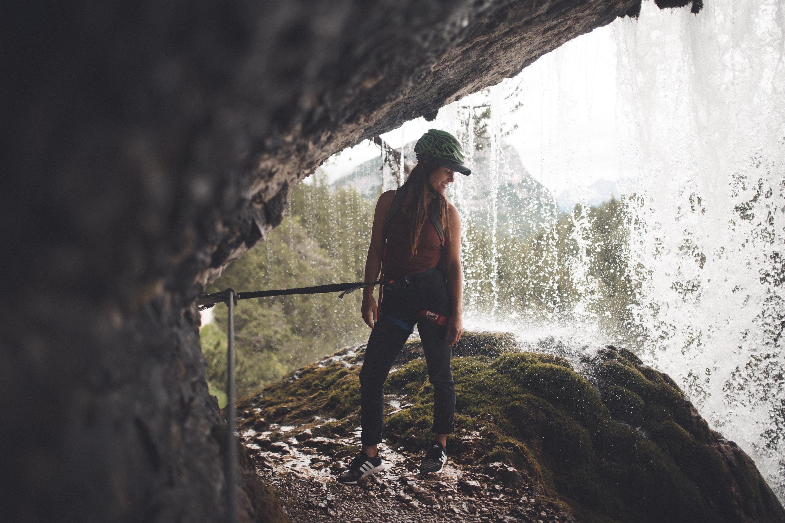 Megkee_waterfalls.jpg