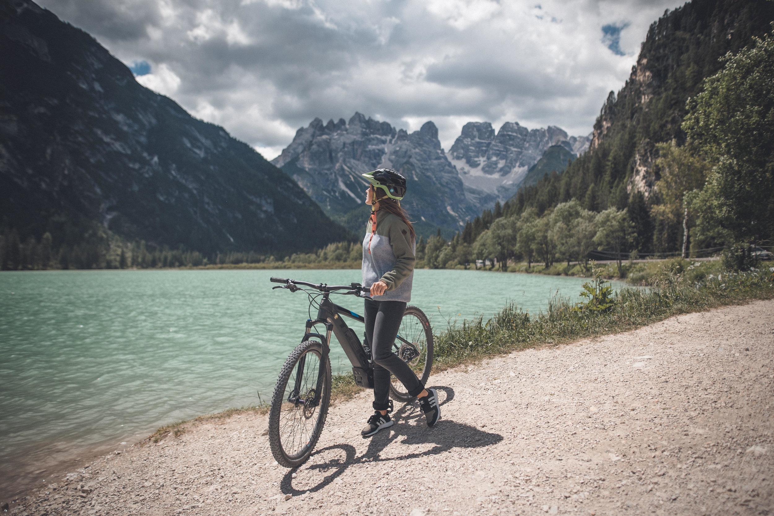 MeganKee_bicycle.jpg