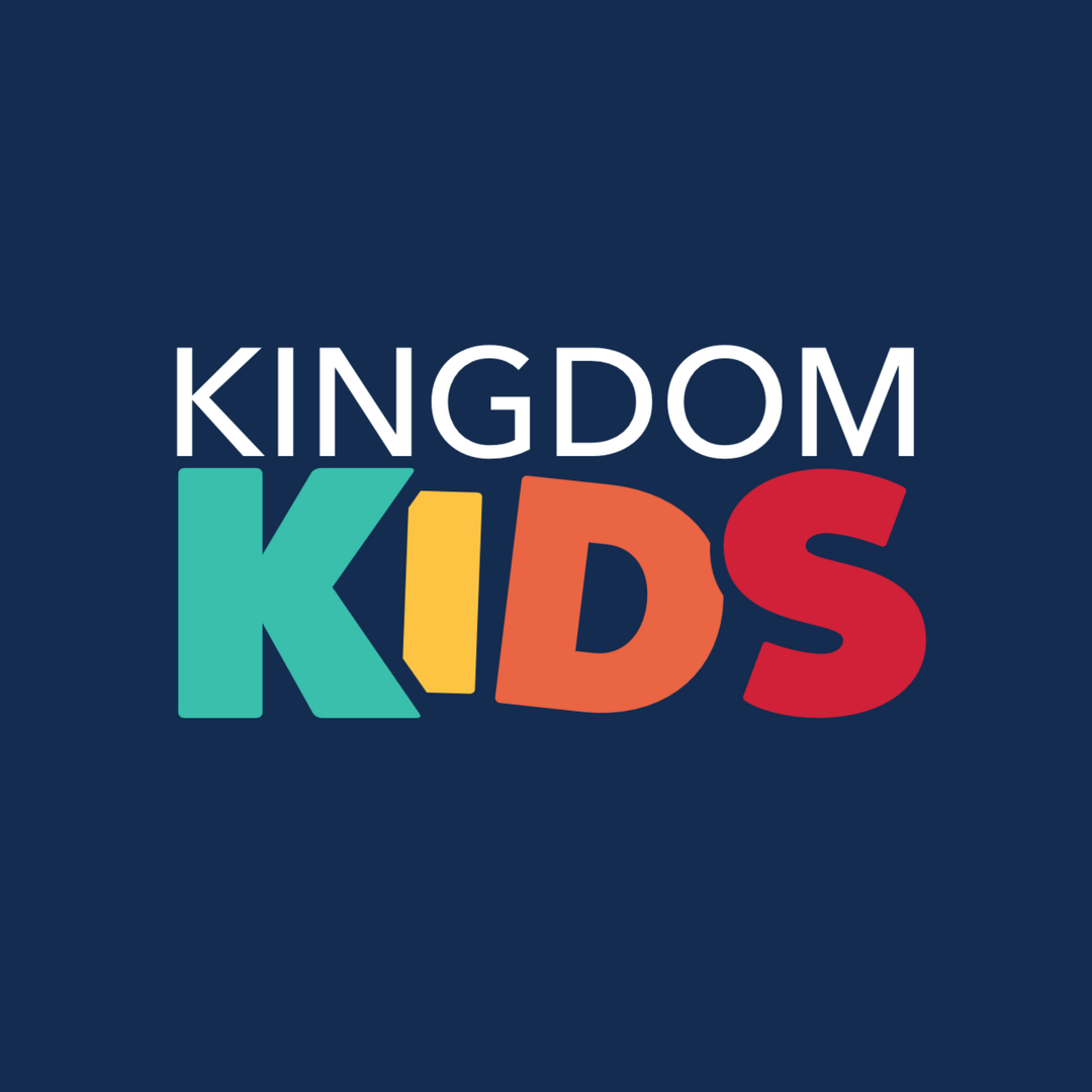 KINGDOM KIDS  GRADES 1 - 5  Kingdom Kids is designed solely to help children know, love, and follow Christ with all their hearts in a safe, high-energy, enriching environment for 1st - 5th Graders.    LEARN MORE