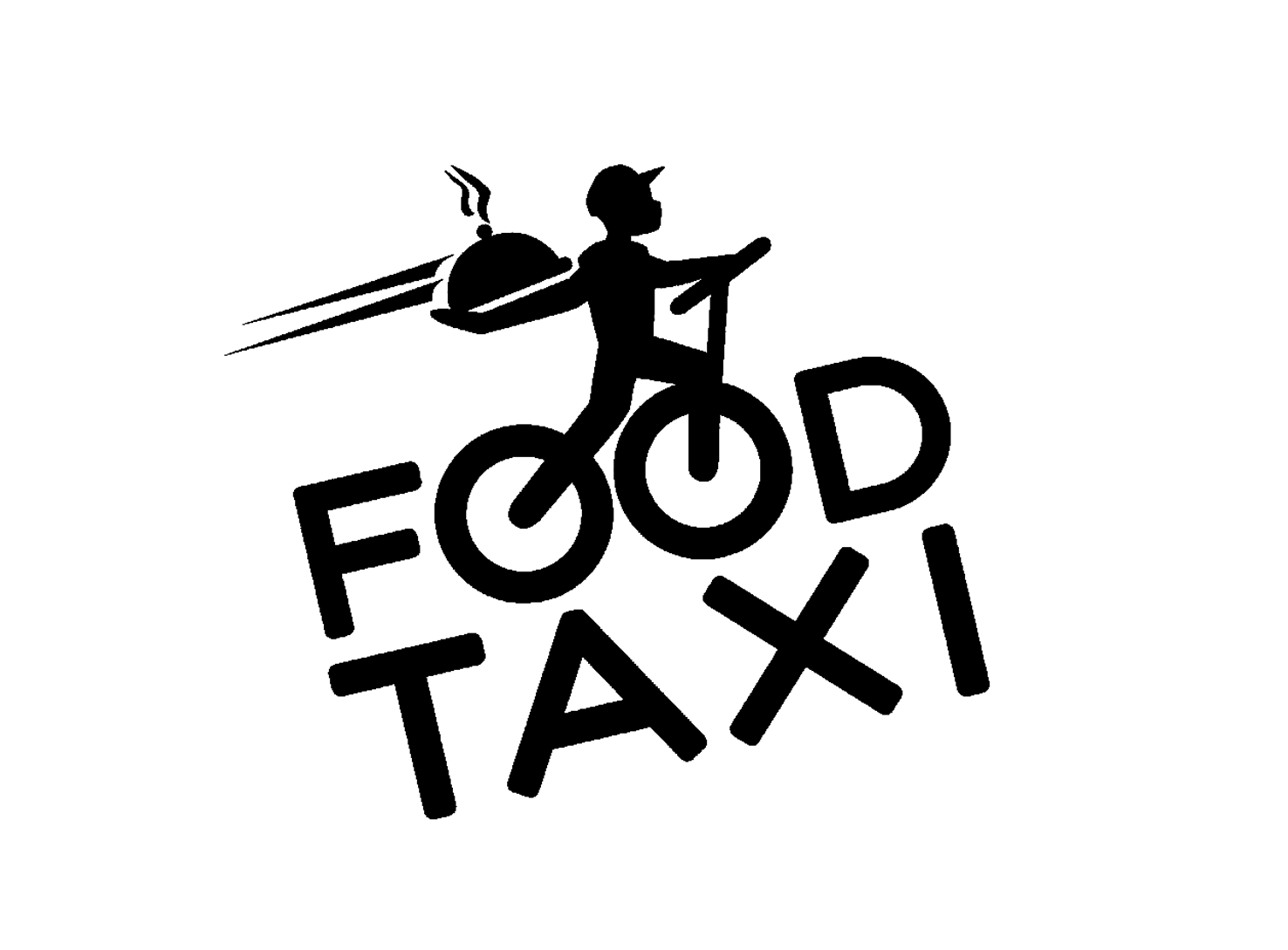 Food taxi.png