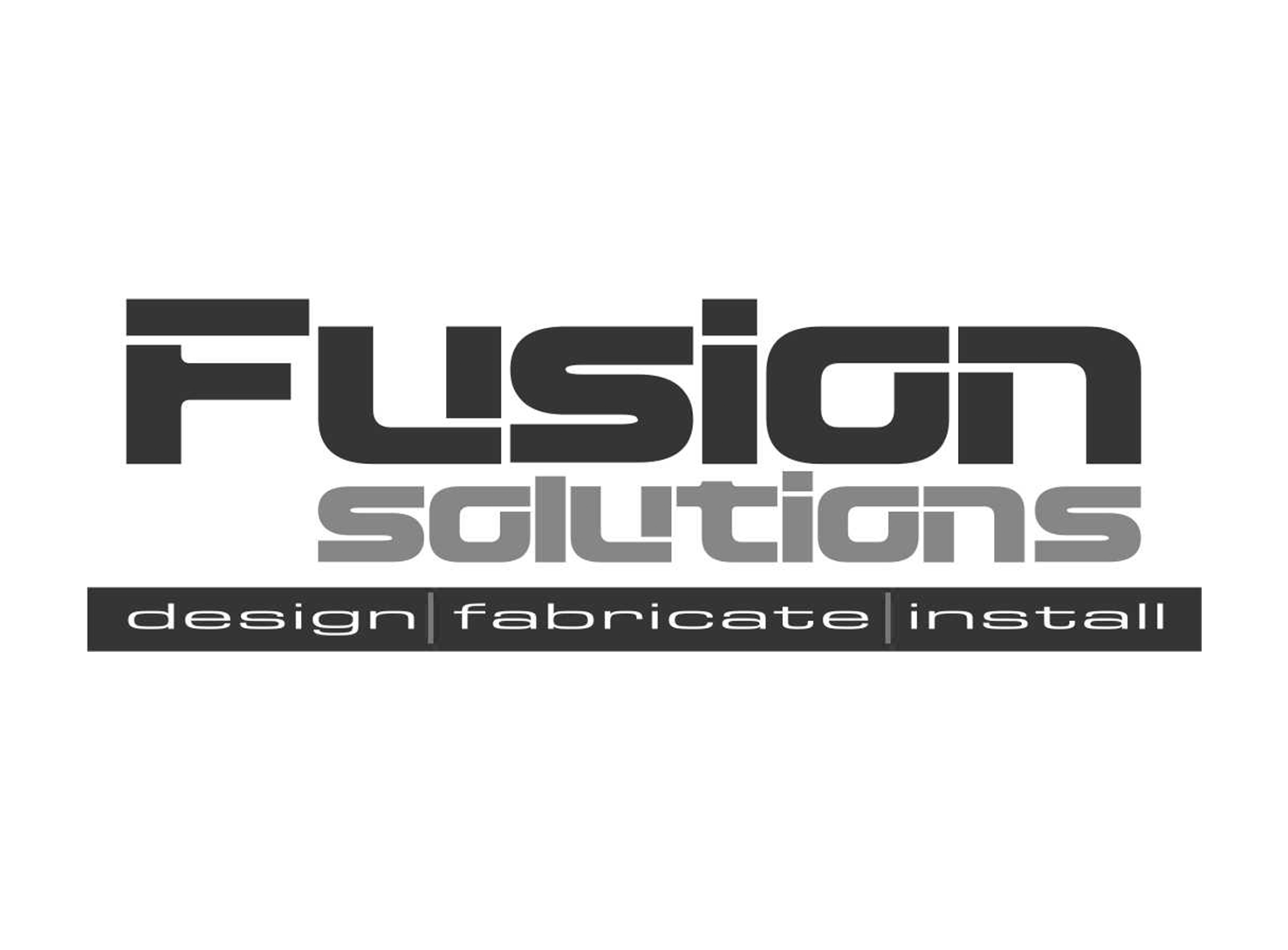 fusion solutions.png