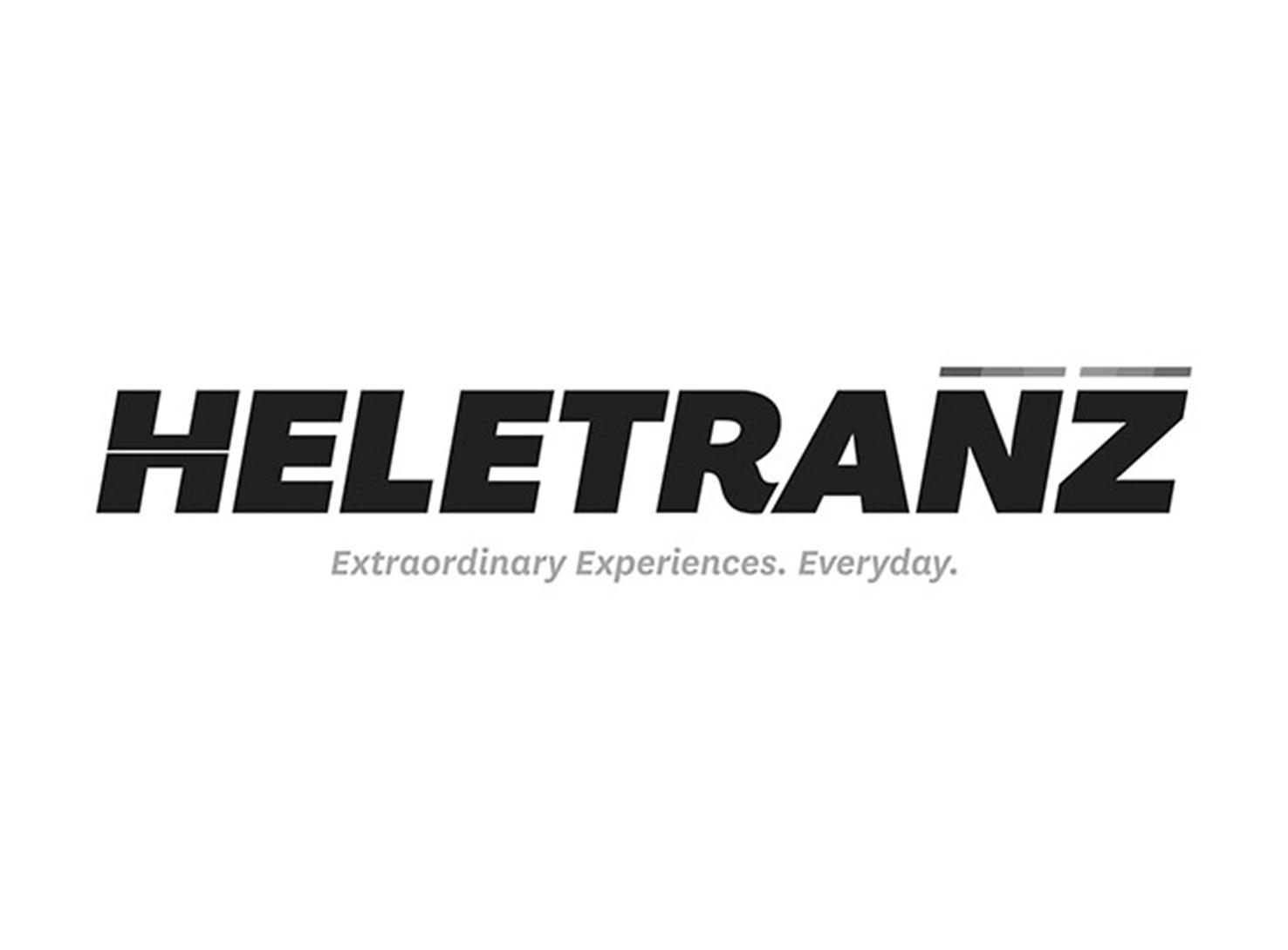 Heletranz.png