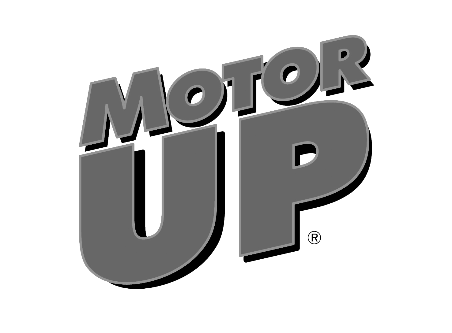 Motor up.png