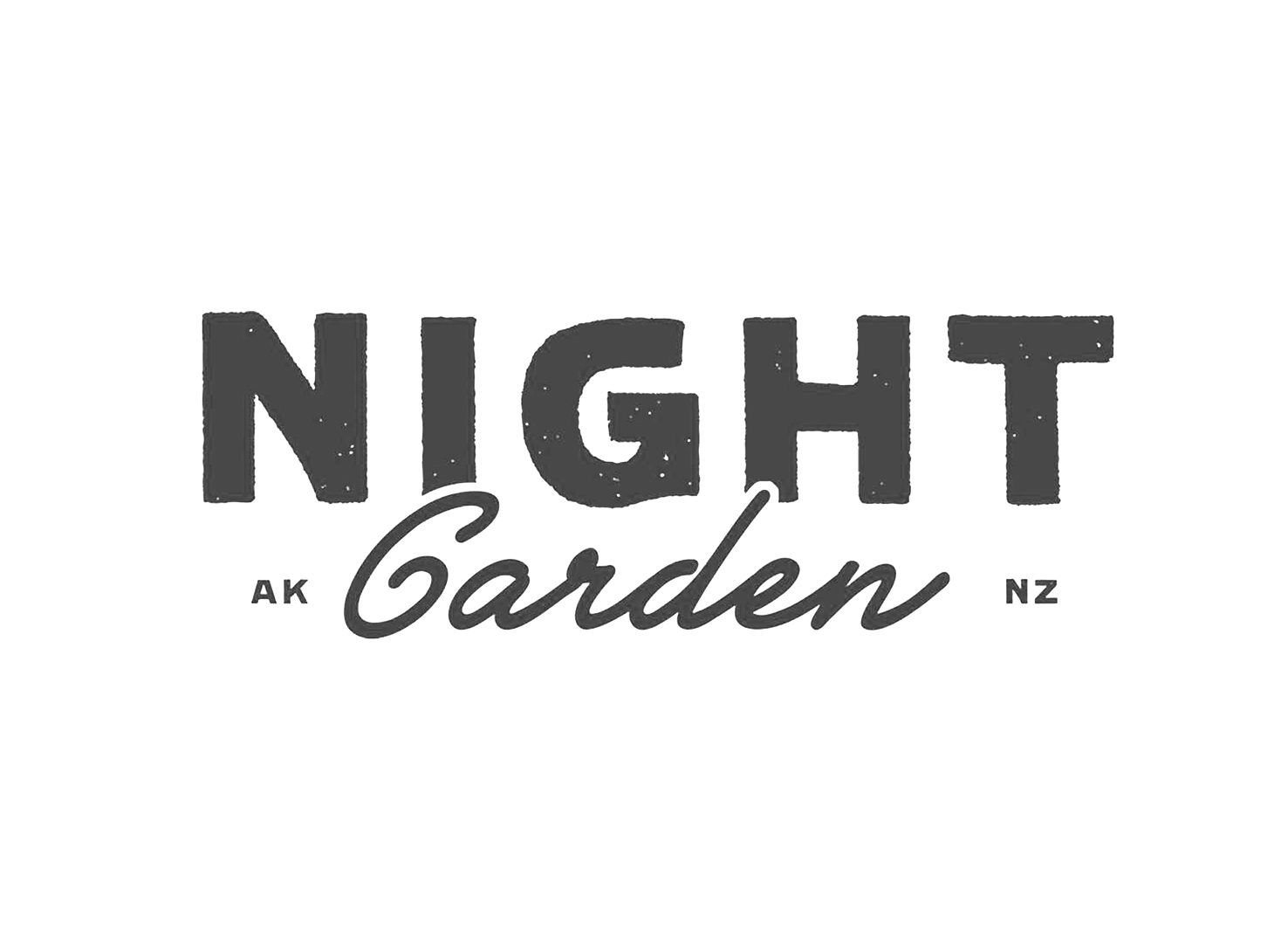 Night garden.png