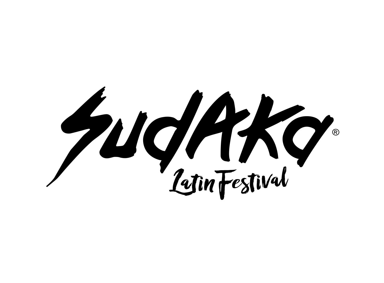 sudaka.png