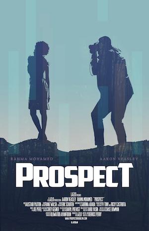 PROSPECT_POSTER small.jpeg