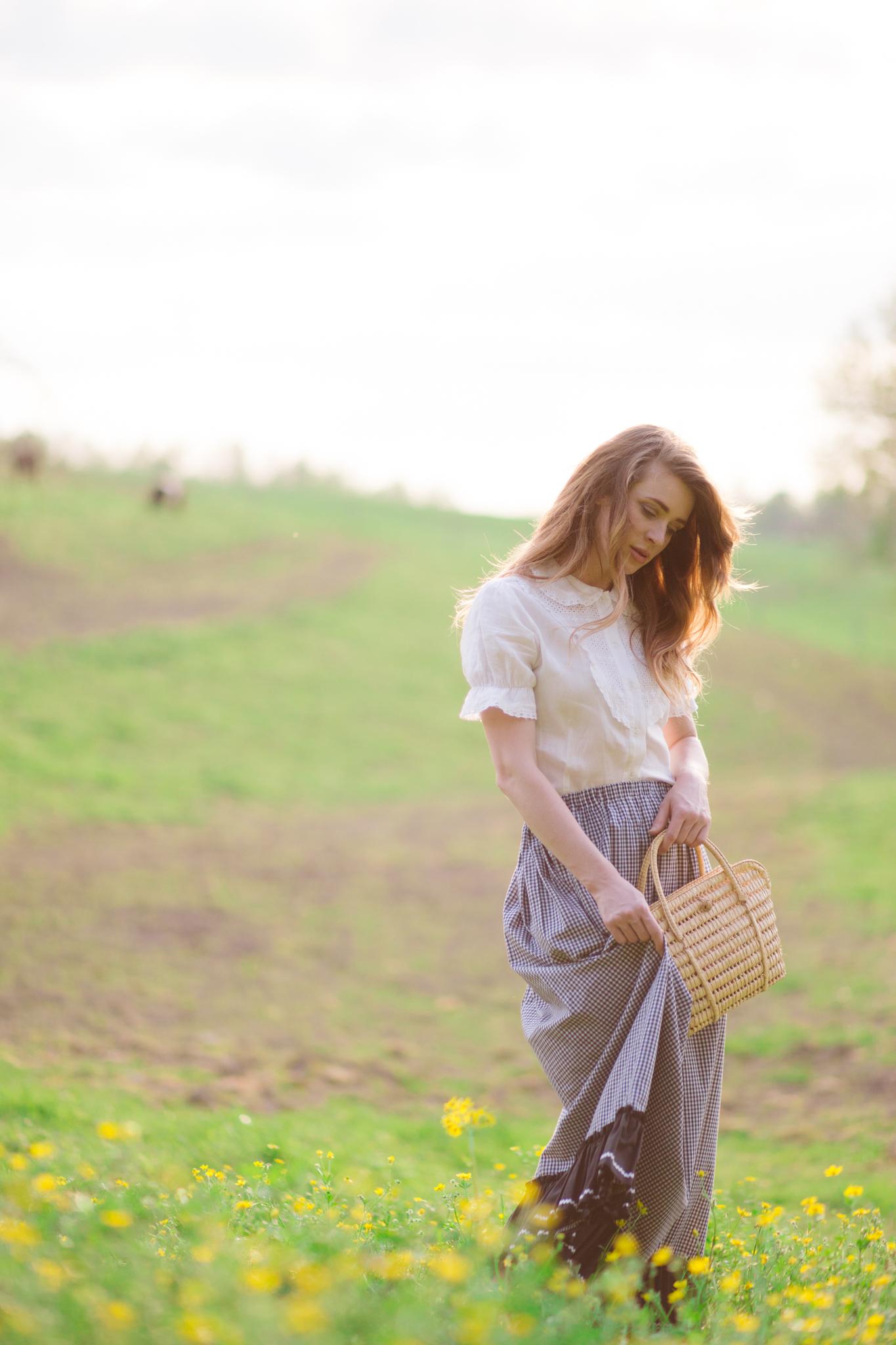 Laura Kirkpatrick Farm Photos_Madison Wathen-150.jpg