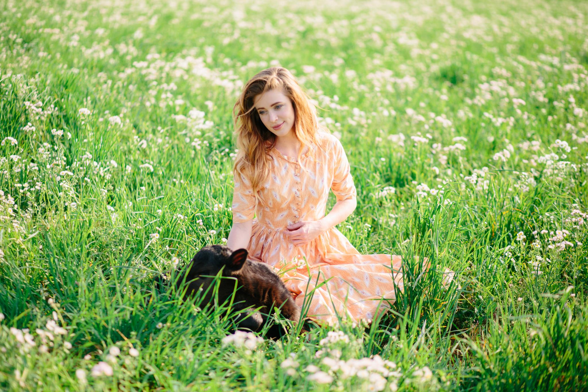 Laura Kirkpatrick Farm Photos_Madison Wathen-134.jpg
