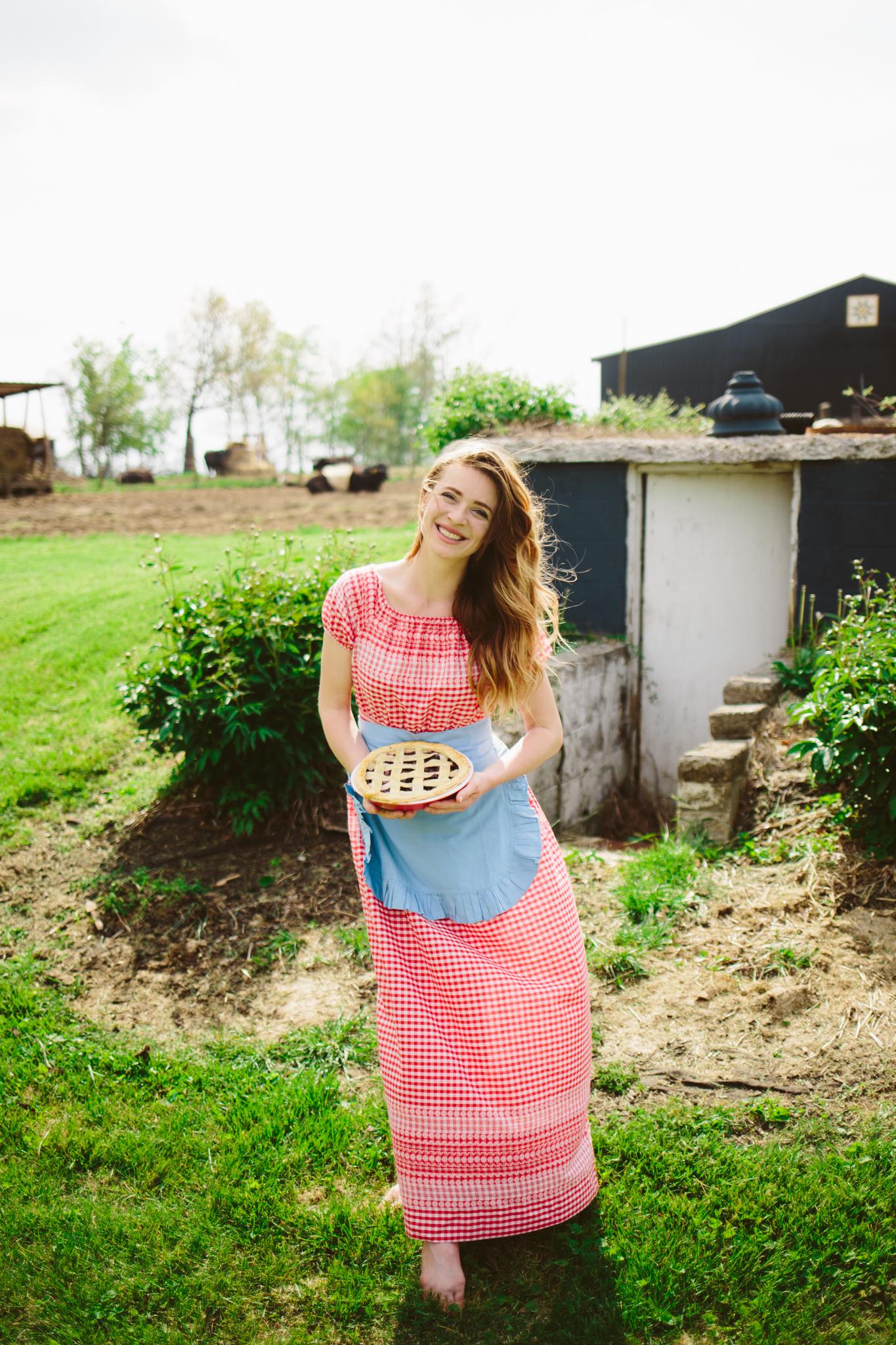 Laura Kirkpatrick Farm Photos_Madison Wathen-18.jpg