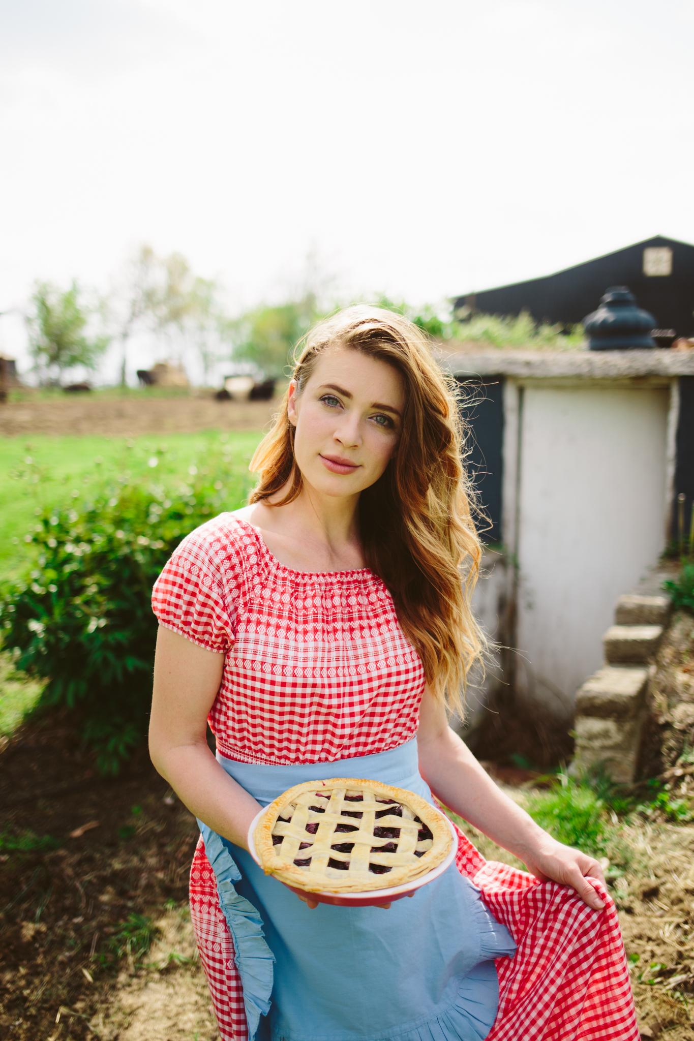 Laura Kirkpatrick Farm Photos_Madison Wathen-19.jpg