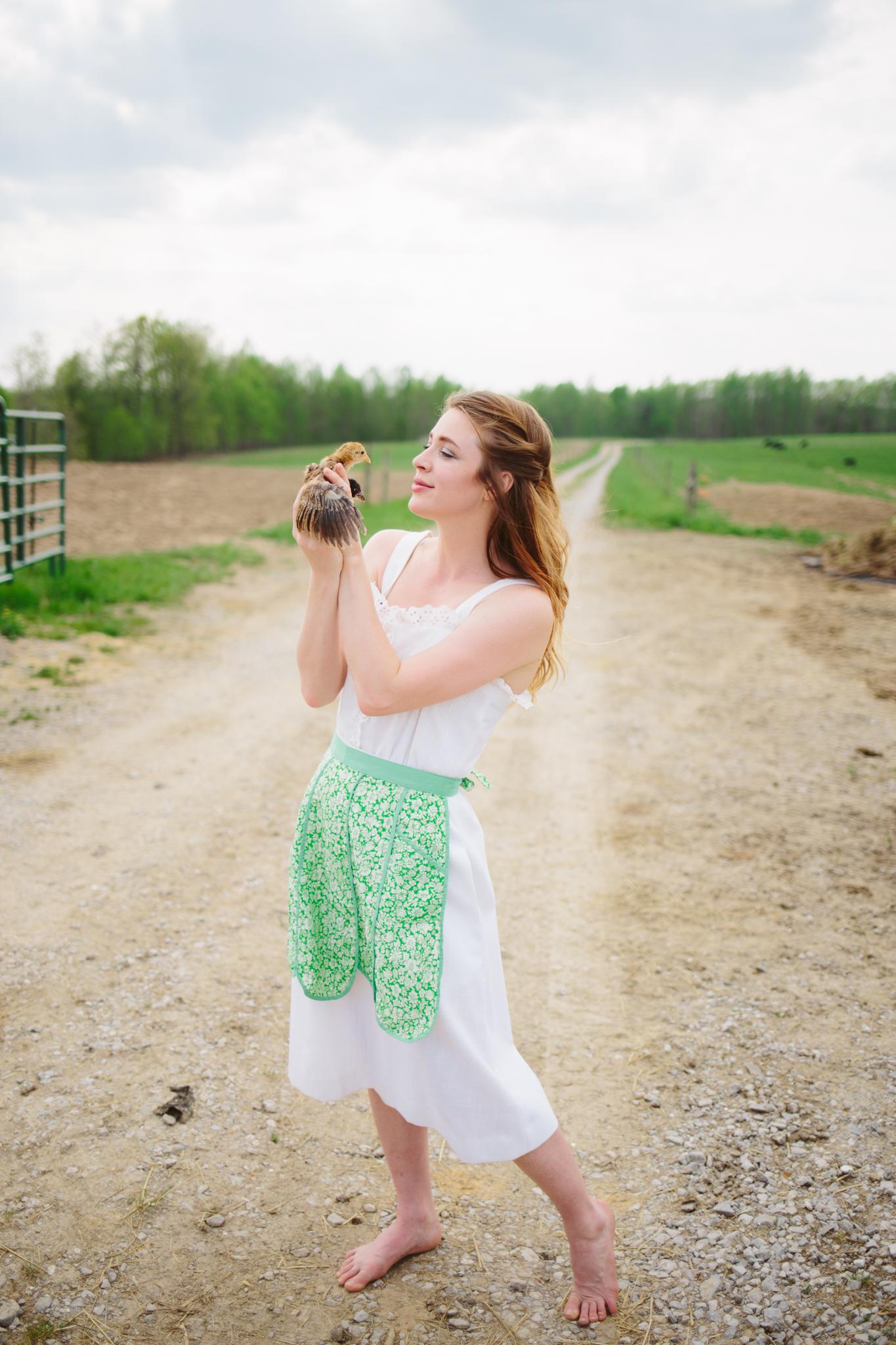 Laura Kirkpatrick Farm Photos_Madison Wathen-65.jpg