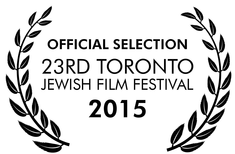 Toronto Jewish Film Festival_Official Selection_White.jpg