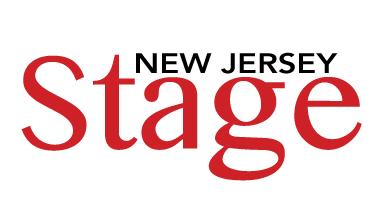 NewJerseyStage_logo.jpg