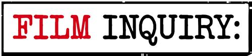 Film-Inquiry.png