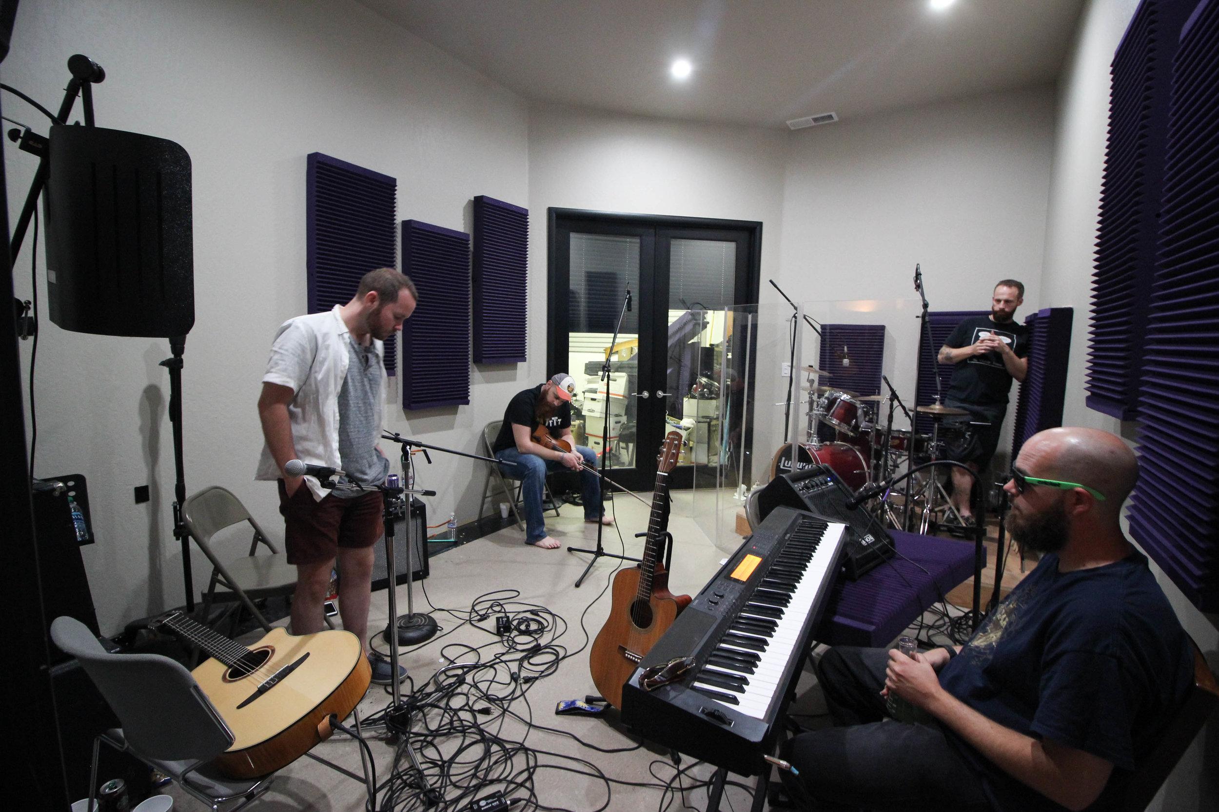 TtTt Studio2.jpg