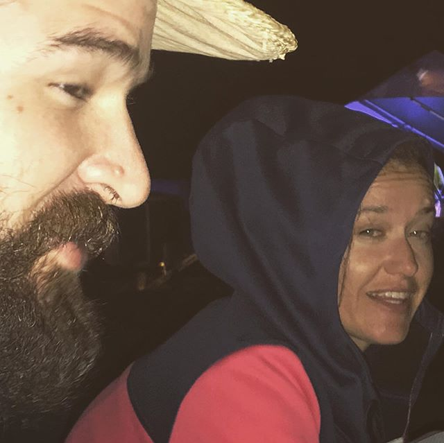 Shots from @ocrmf !  #folk #music #idaho #robertsidaho #festival #musicfestival #hat #camping #beer #cornhole #roadtrip #nosehair #beards