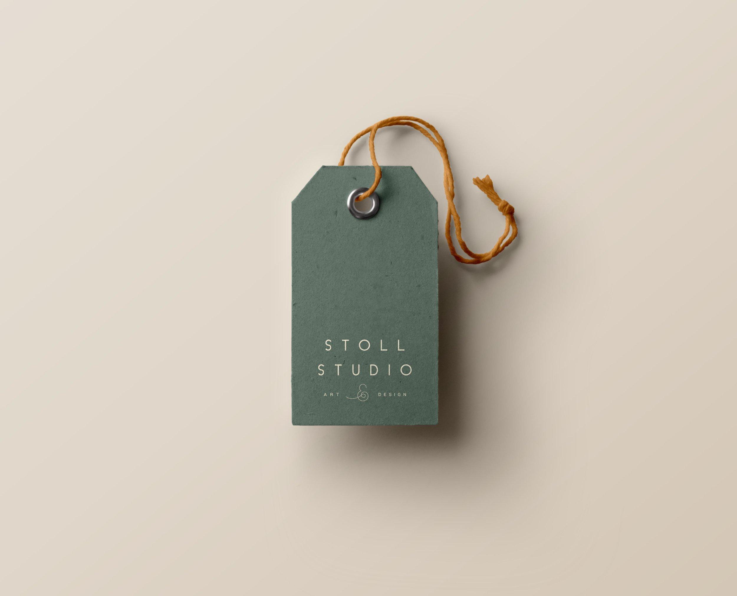 Stoll-Studio-Tag-by-Reverie-House-Studio.jpg