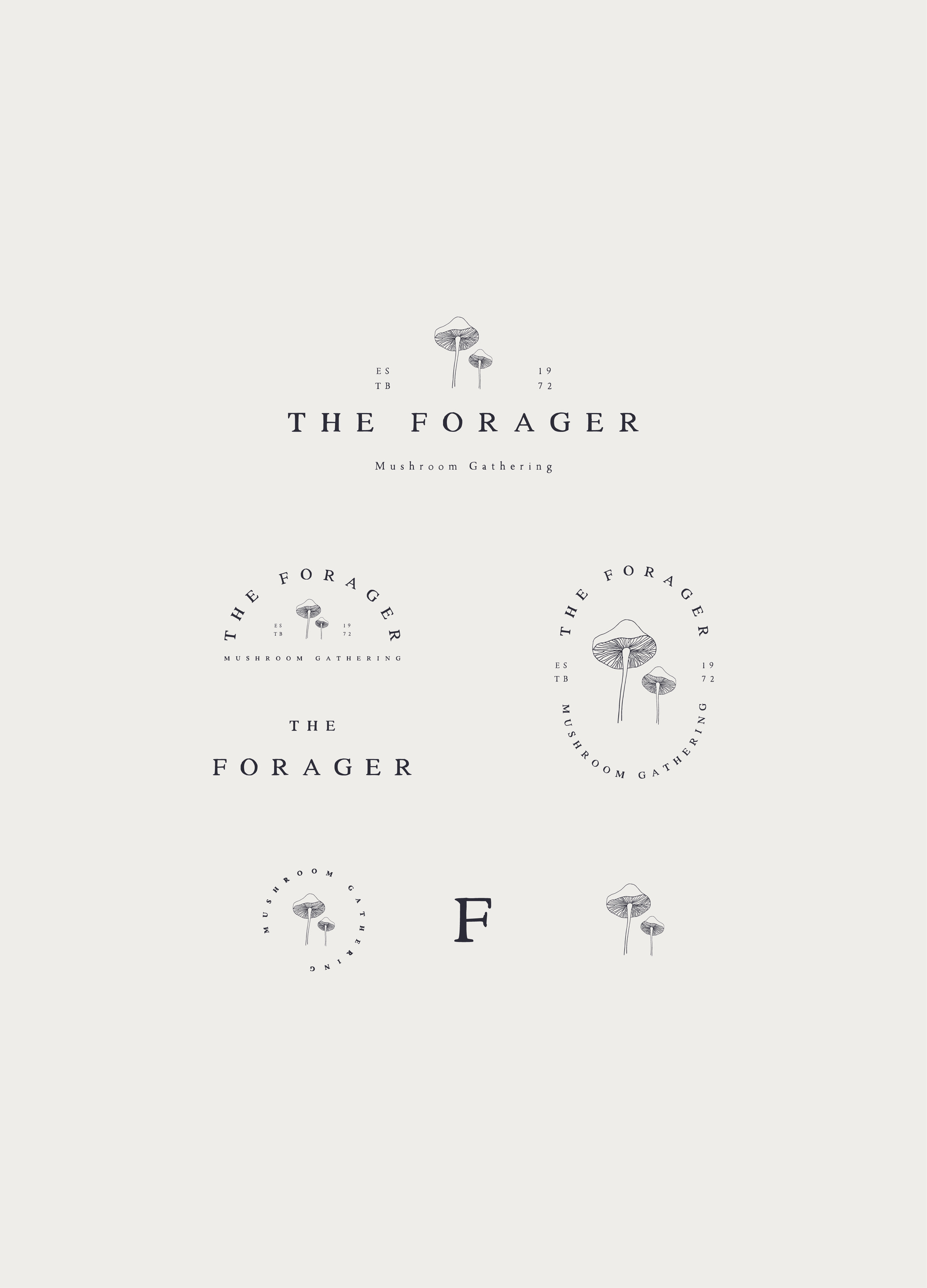 Forager-Details-by-Reverie-House-Studio.jpg