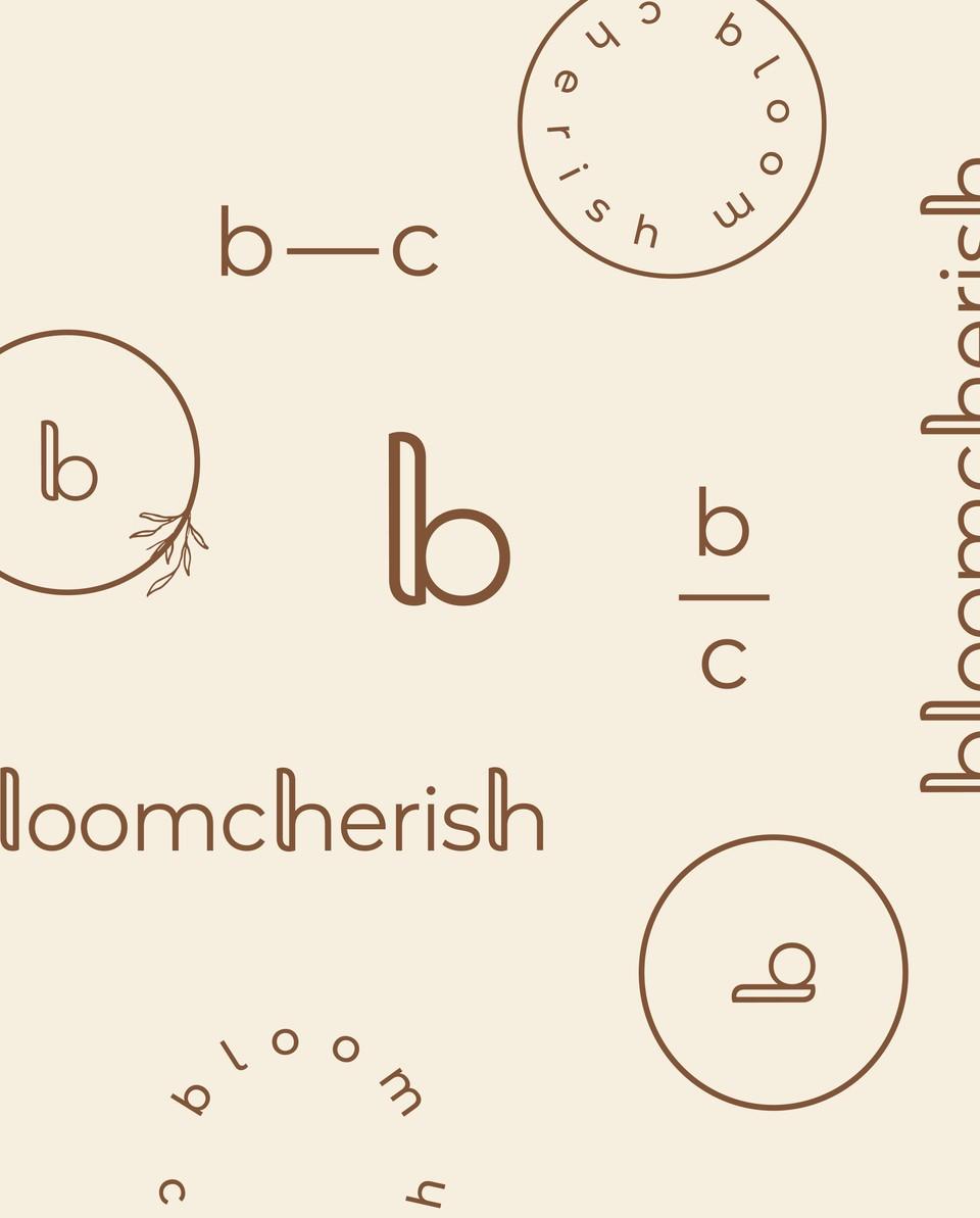 Bloomcherish-Details-by-Reverie-House-Studio.jpg