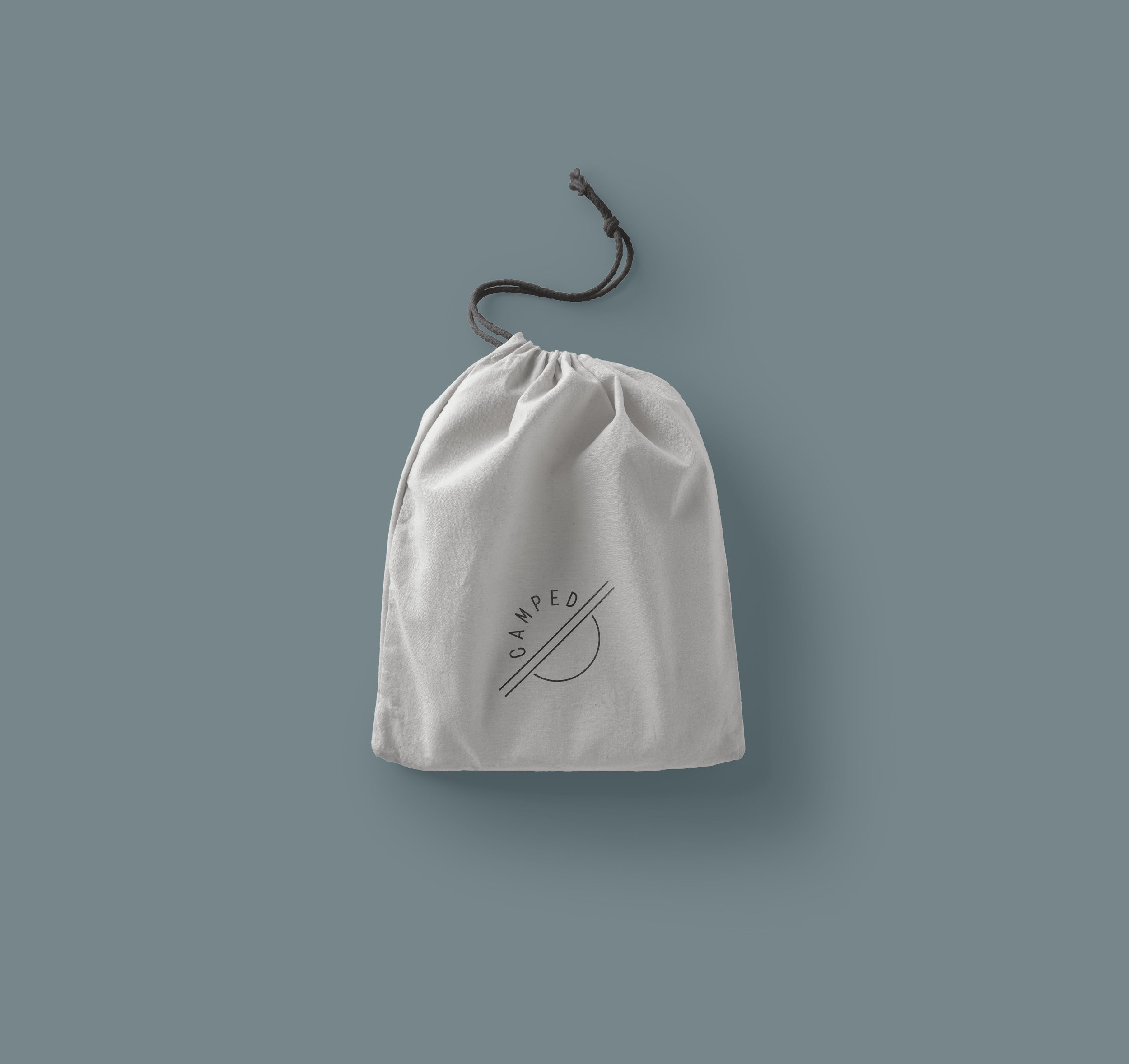 3Drawstring Bag.jpg