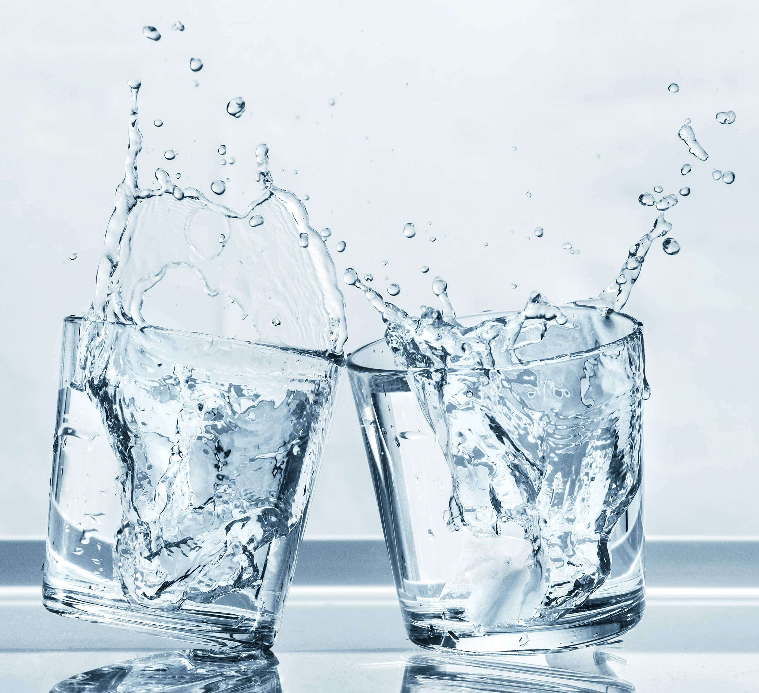 twoglasses.jpg