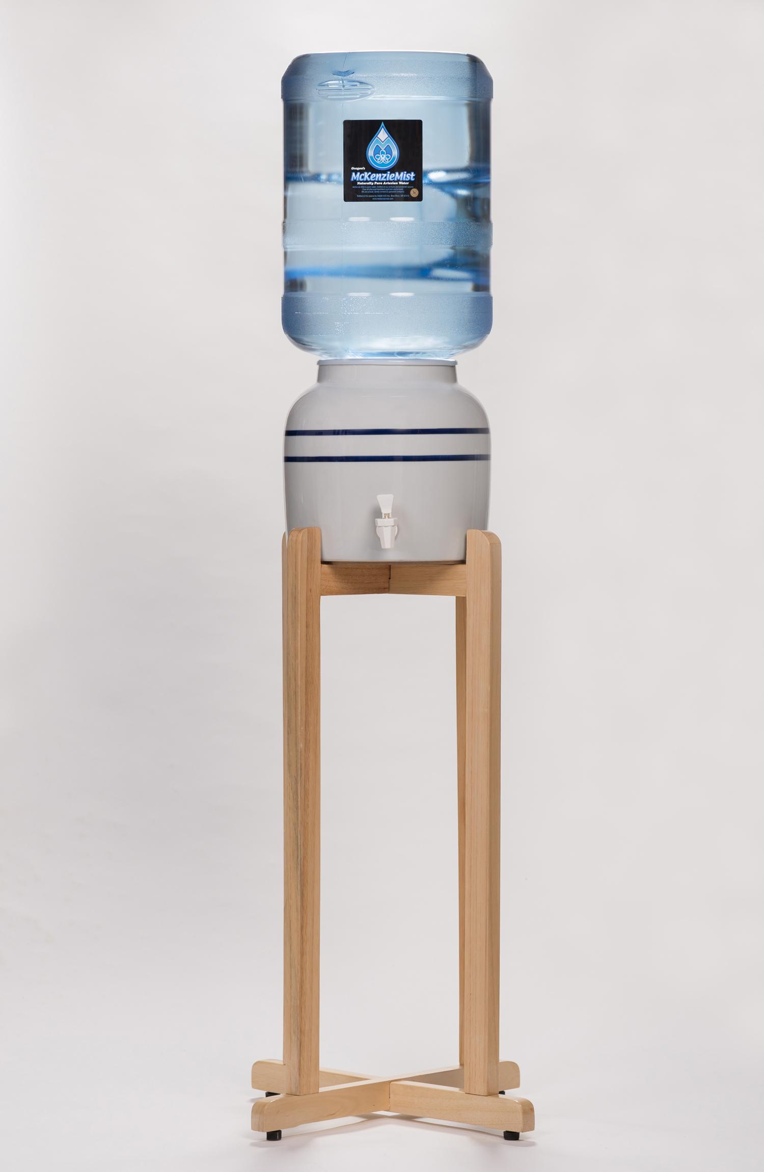 mmist-wceramic-disp-1500-w.jpg