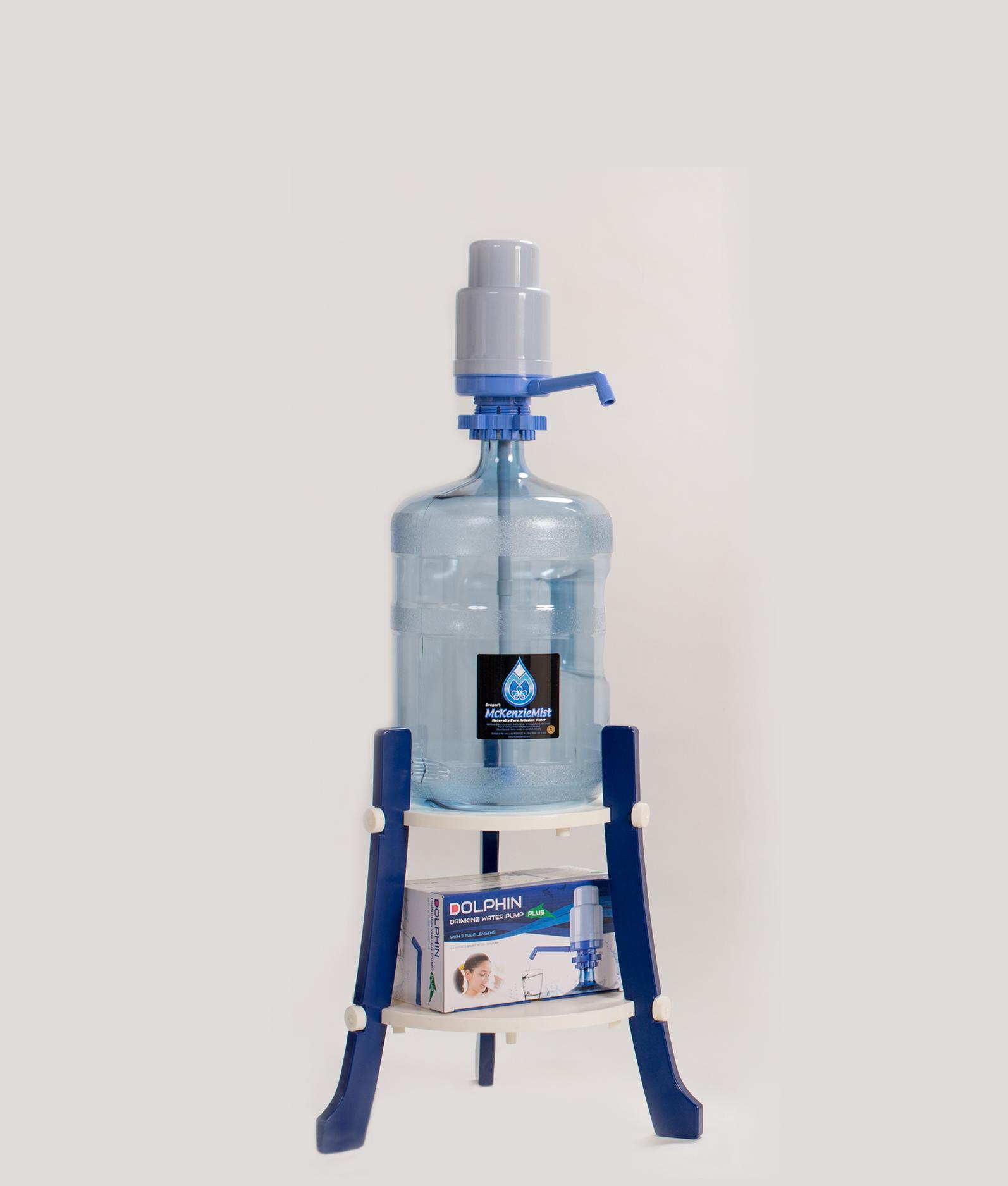 mmist-dispenser-hydro-1500-w.jpg