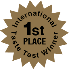 254328_01_1st Prize (1).png