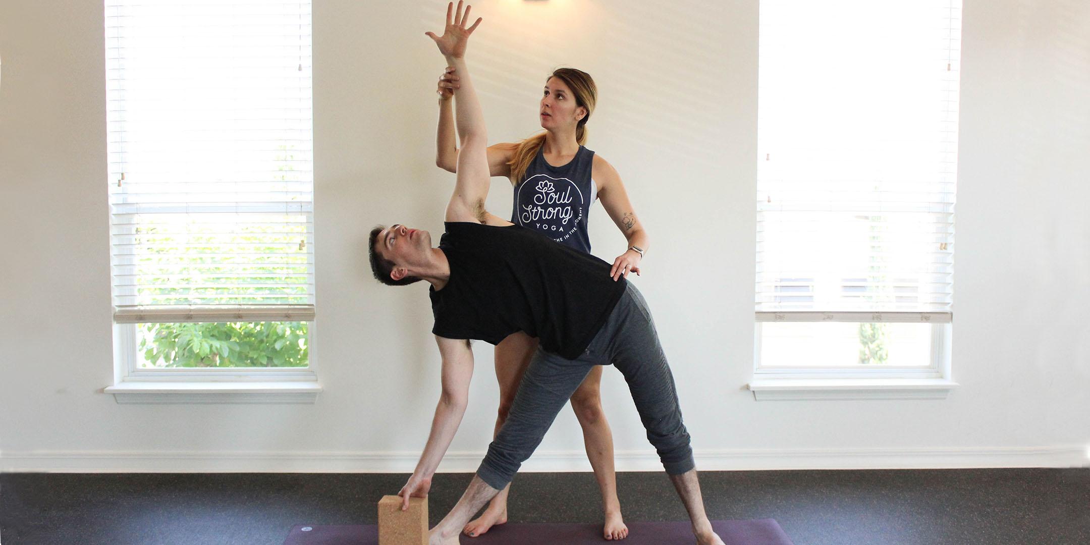 austin yoga.jpg